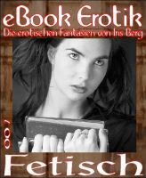 eBook Erotik 007: Fetisch