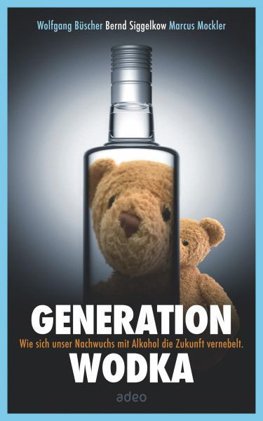 Generation Wodka