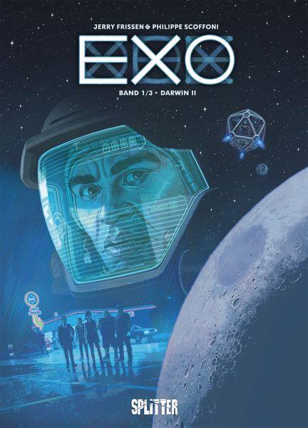 Exo. Band 1
