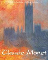Claude Monet. Vol 1