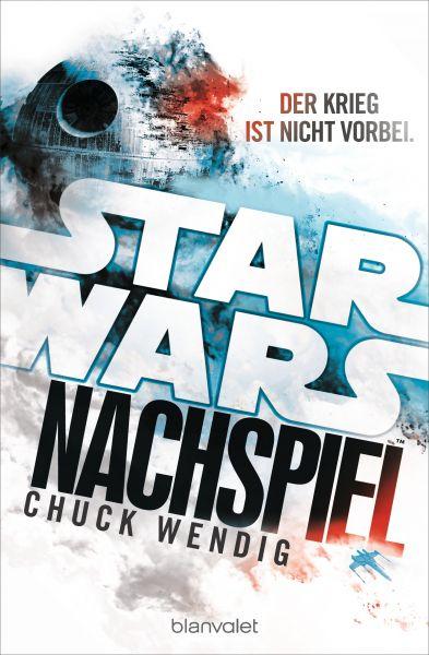 Star Wars™ - Nachspiel