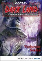 Dark Land - Folge 006
