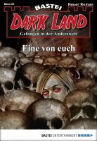 Dark Land - Folge 026