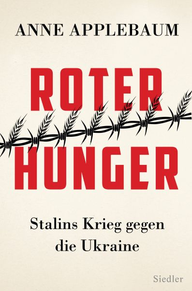 Roter Hunger