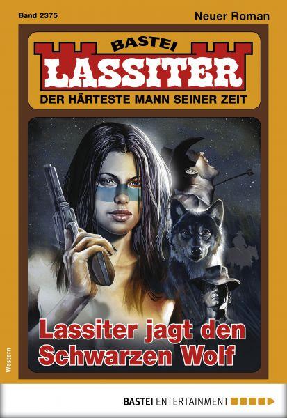 Lassiter 2375 - Western