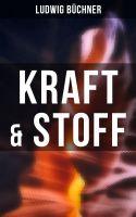 Kraft & Stoff