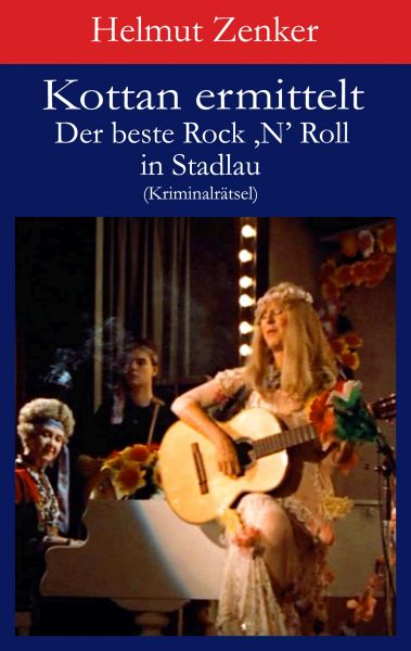 Kottan ermittelt: Der beste Rock 'N' Roll in Stadlau