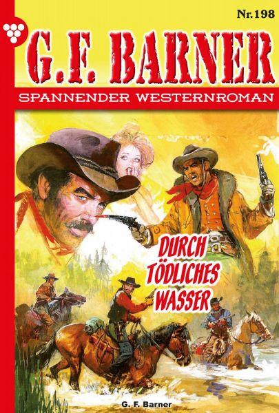 G.F. Barner 198 – Western