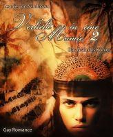 Verliebt in eine Mumie 2
