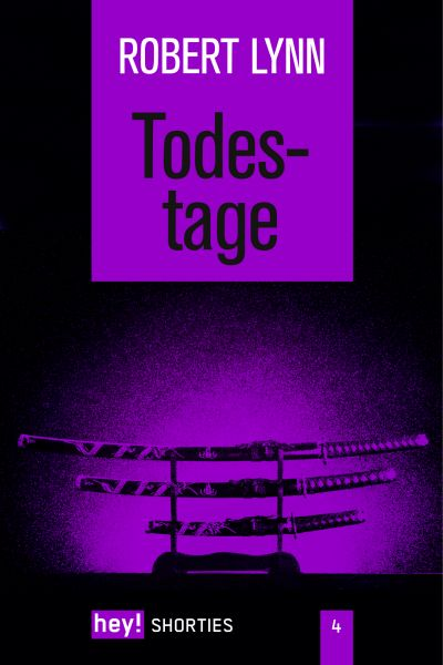 Todestage