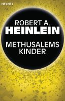 Methusalems Kinder