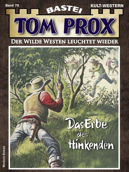 Tom Prox 79