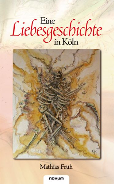 Eine Liebesgeschichte in Köln
