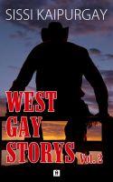 West Gay Storys Vol. 2