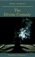 The Divine Comedy (Feathers Classics)