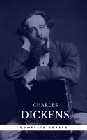Dickens, Charles: The Complete Novels (Book Center) (The Greatest Writers of All Time)