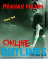 Online Outlines