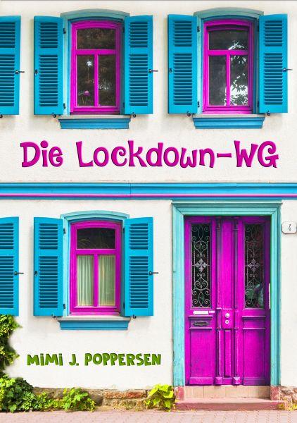 Die Lockdown-WG
