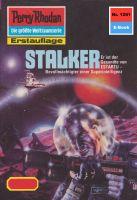 Perry Rhodan 1251: Stalker (Heftroman)