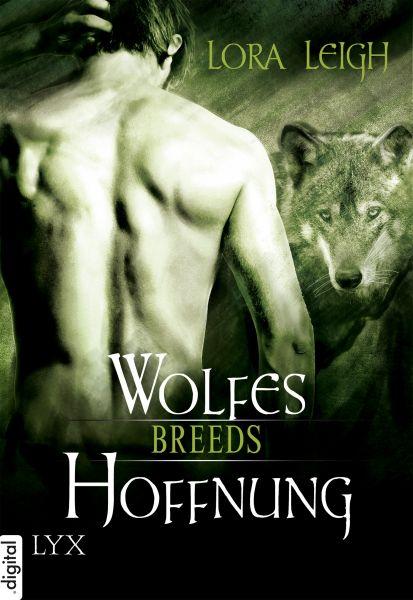 Breeds - Wolfes Hoffnung