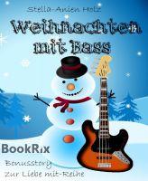 Weihnachten mit Bass