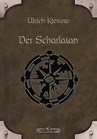 DSA 1: Der Scharlatan