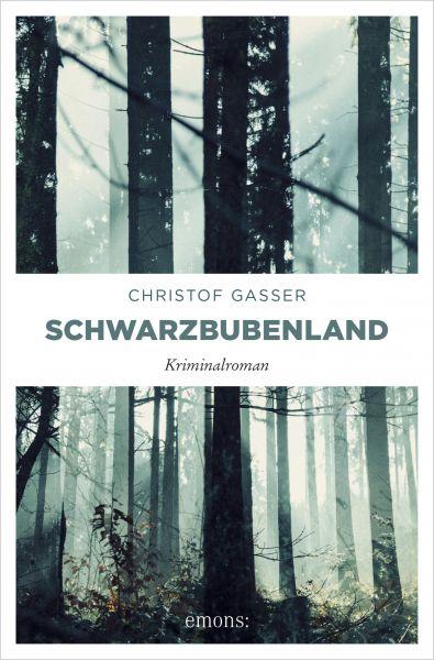 Schwarzbubenland