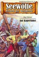 Seewölfe - Piraten der Weltmeere 76