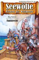 Seewölfe - Piraten der Weltmeere 433
