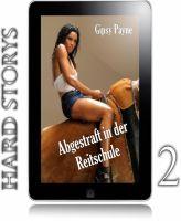Hard Storys (2)