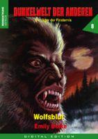 Dunkelwelt der Anderen 08 - Wolfsblut