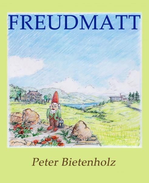 Freudmatt