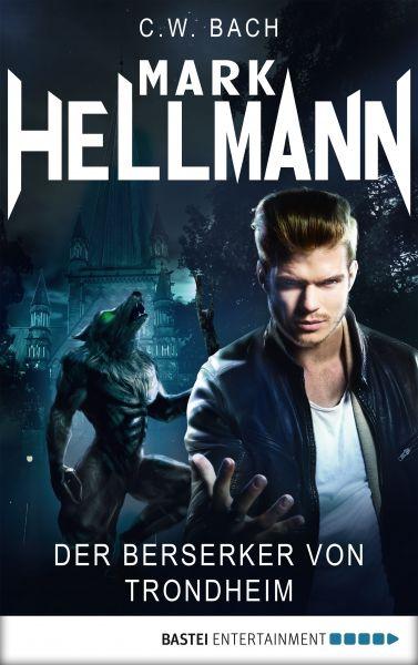 Mark Hellmann 33