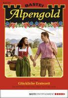 Alpengold - Folge 251