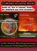 Mars Spektakulum & Apocalypse