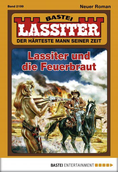 Lassiter - Folge 2199