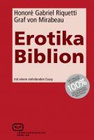 Erotika Biblion