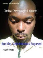 Chakra Psychological Volume 1