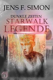 STARWALK LEGENDE 1