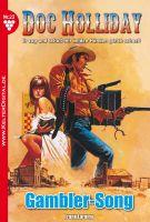 Doc Holliday 23 - Western