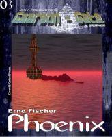 GAARSON-GATE 003: Phoenix