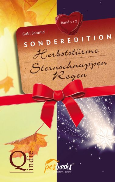 "Sonder-Edition ""Mittsingen"""