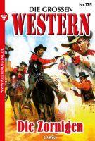 Die großen Western 175