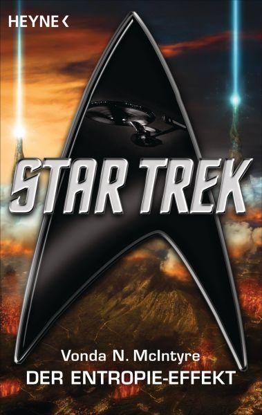 Star Trek: Der Entropie-Effekt