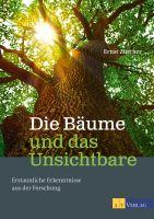 Die Bäume und das Unsichtbare - eBook