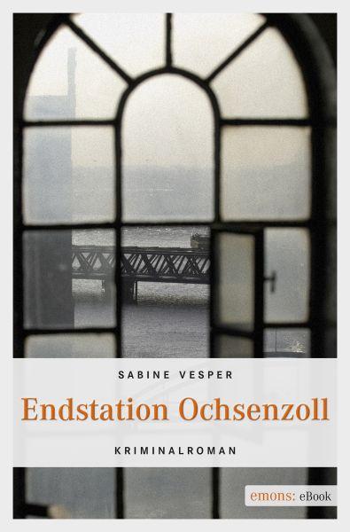 Endstation Ochsenzoll
