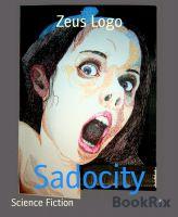 Sadocity