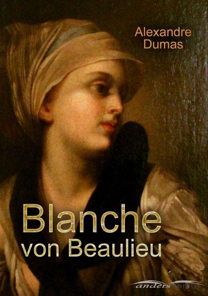 Blanche von Beaulieu