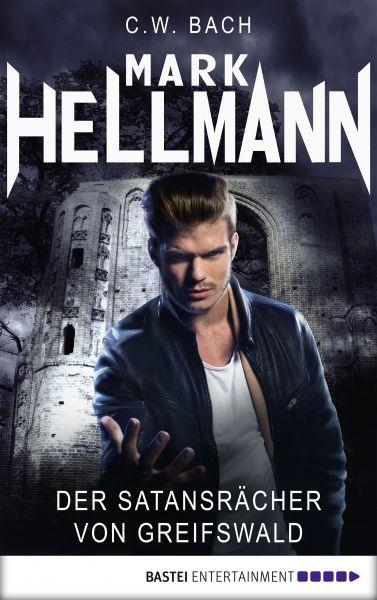Mark Hellmann 03