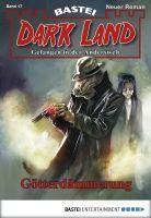 Dark Land - Folge 017
